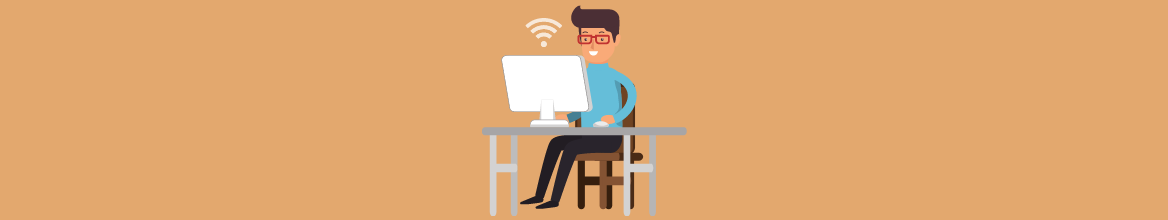 Tips to boost the mobile signal in an office