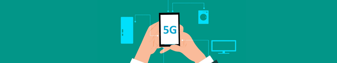 4G Repeater and 5G Network, are they compatible?